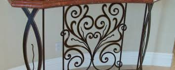 ornamental iron works iron workers local 527 contractors groll