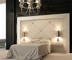 Custom Bed Headboards Beautiful Bed Headboard Smartwedding Co