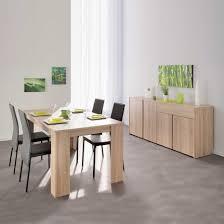 Esszimmer M El Massivholz Hausdekoration Und Innenarchitektur Ideen Schönes Esszimmer