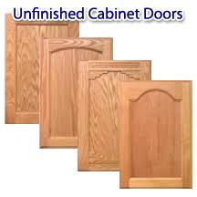 Custom Unfinished Cabinet Doors Custom Cabinet Doors Where To Find Them And How To Buy