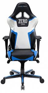 Dxracer Chair Cheap Best Dxracer Gaming Chairs Dec 2017 U2013 The Ultimate Dx Racer Chair