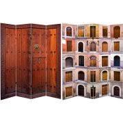door dividers