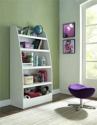 bookcase bookcase in kitchen for home storages kitchen shelves