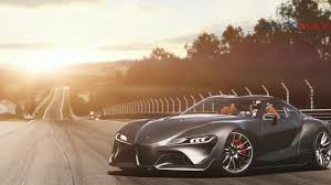 toyota sports car amazing toyota cars luxury cars sports cars cool cars youtube