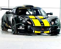 Fastest Sports Cars Under 50k Top Ten Sports Cars Laura Williams