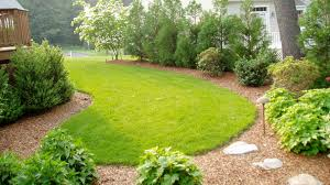 Home Design Unlimited Garden Design With Landscaping And Gardening Gathuaus Blog