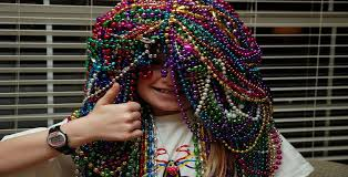 mardi gras for best family vacation in new orleans minitime