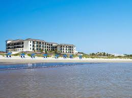 resort the westin jekyll island ga booking com