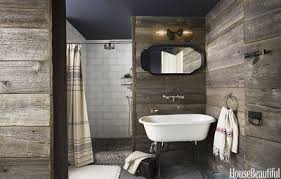 design ideas for bathrooms 80 best bathroom designs photos of beautiful bathroom ideas to try