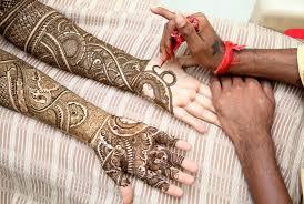 achtung vor henna tattoos im urlaub
