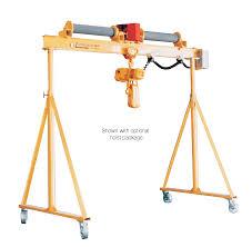 caldwell lifting solutions u2014 riggrep
