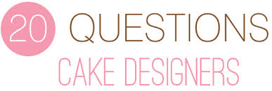 wedding cake questions twenty questions what to ask your cake designer polka dot