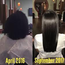 dreamgirls fine hair imports u0026 salon home facebook
