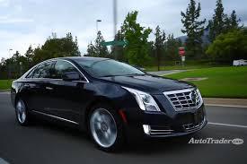 2014 cadillac xts luxury 2014 cadillac xts 5 reasons to buy autotrader