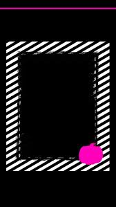 halloween background png black white 175 best halloween cellphone wallpaper images on pinterest