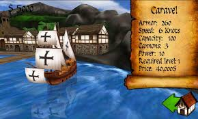 age apk free age of wind 2 free 2 89 apk android adventure