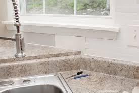 kitchen backsplash stick on tiles charming self stick backsplash tiles self adhesive