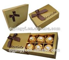 candy boxes wholesale chocolate box candy box packaging wholesale made in