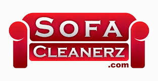Suede Upholstery Cleaning Sofacleanerz Com Specialize In Sofa Cleaning Of All Types Of