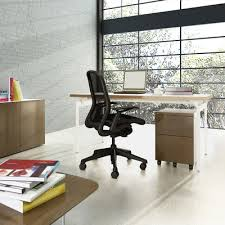 Knoll Reff Reception Desk Knoll Chadwick Ergonomic Task Chair Officechairsusa