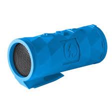 Outdoor Tech Outdoor Technology Buckshot 2 0 Wireless Speaker