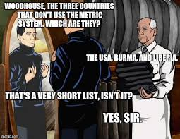 Archer Memes - archer turtlenecks imgflip