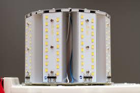 amazon milwaukee m18 black friday deals hands on milwaukee m18 radius led compact site light garagespot