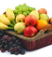 basket of fruits fruit basket in kolkata west bengal phalon ki tokri suppliers