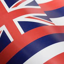Hawaiian Flag Hawaiian Style U2013 Local Motion Hawaii