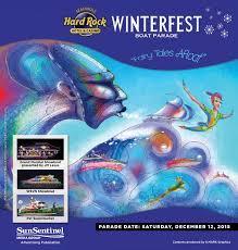 jm lexus boca raton fl 2015 winterfest journal by kathleen keleher issuu