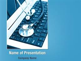 medical world powerpoint templates medical world powerpoint