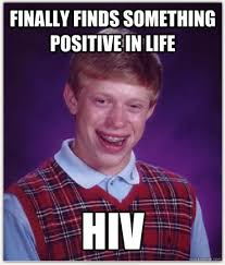 Bad News Brian Meme - bad luck brian memes are the best mount rantmore