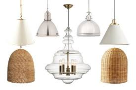 Best Pendant Lighting The Best Pendant Lighting For An Easy Kitchen Upgrade The