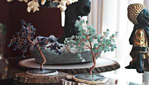 tree of life home decor tree of life home decor karma and luck buy online