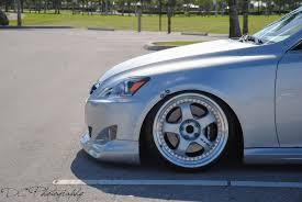 lexus is300 bbs wheels 335860d1405384465 fs local 19 work meister s1 dsc 0053 copy 2 jpg