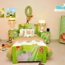 Room Decoration Ideas
