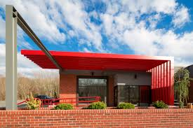 cornerstone architects austin architect texas architects