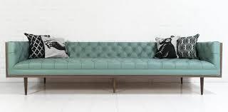 leather sofa apartments i like blog