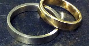 wedding rings bristol wedding rings sony dsc make wedding ring engrossing how to make