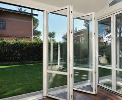vetrata veranda verande e vetrate cagliari carbonia oristano
