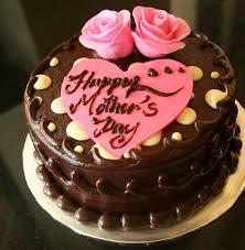 mother u0027s day gift cake to moga send flowers to moga fresh fruit