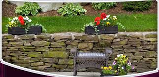landscaping memphis outdoor creations llc landscapers