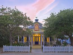 the shops of seaside florida google search favorite places