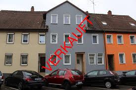 Einfamilienhaus Angebote 3 Familienhaus In Neuenburg Dogan Immobilien Immobilienmakler