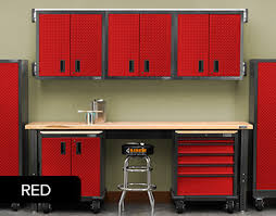 Gladiator Garage Cabinets Garage Store About Us
