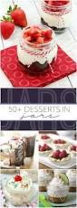 best 25 cheesecake jars ideas on pinterest