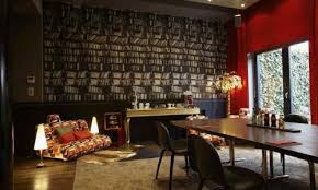 designer hotel hamburg hamburg design hotels best boutique hotels by worldtop7