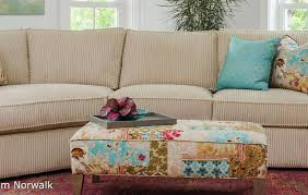 Seattle Sofa Fantastic Furniture Norwalk Sofa And Chair Company Centerfieldbar Com