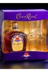 crown royal gift set crown royal buy crown royal online drizly