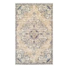 Pebble Area Rug Buy Pebble Rugs From Bed Bath U0026 Beyond